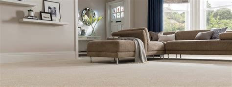 Karpet New carpet installation az carpet flooring
