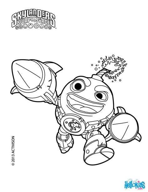 Count Down Coloring Pages Hellokids Com Countdown Coloring Pages