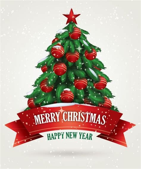 merry christmas  happy  years pictures   images  facebook tumblr pinterest