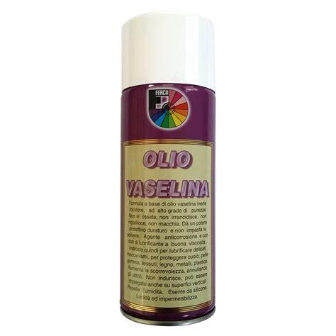 olio di vaselina uso alimentare il lavaggio dell intestino tenue i segreti per