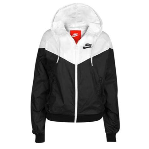 Jaket Nike Just Doit nike jacket just do it spin creative