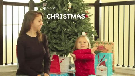 images of christmas gif asl nook gif find share on giphy