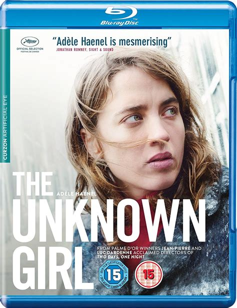 download film unknown blu ray upcoming curzon artificial eye blu ray releases