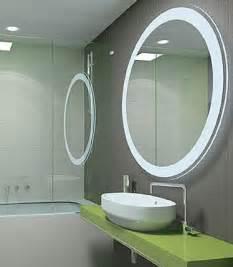 bathroom decorative mirror bathroom mirror with lights home interiors