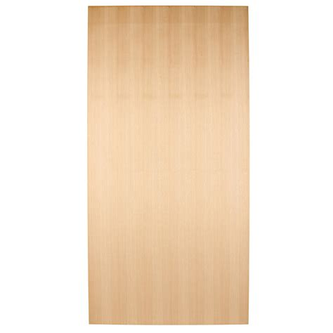cabinet grade birch plywood cabinet grade oak plywood 3 4 quot walnut 4 x8 plywood g2s made in usa redroofinnmelvindale