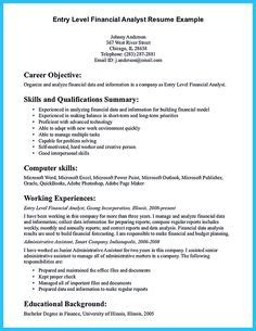 How Mba Is Related To Bussiness Analyst by Accounting Manager Resume Financial Analyst Tax