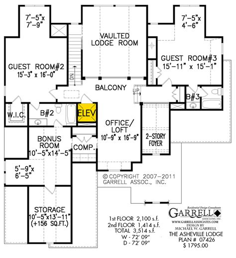 free house plan barrier free house floor plans