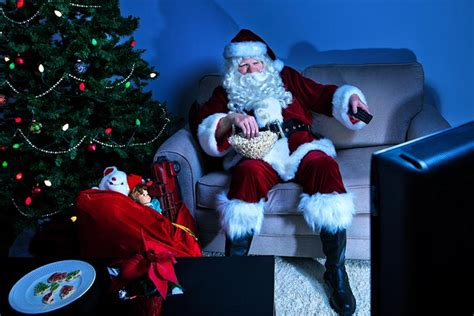 christmas themed movies our favourite christmas movies of all time enigma magazine