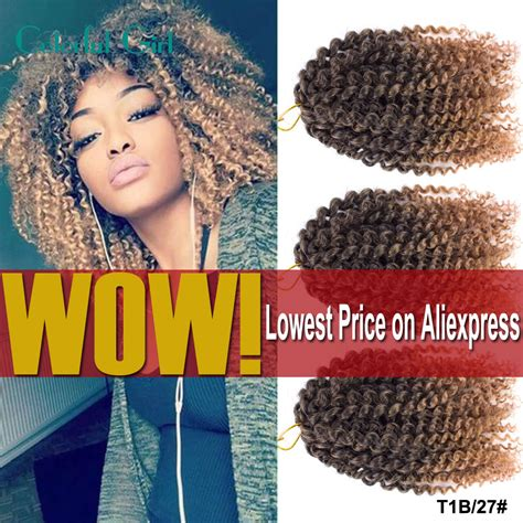 marley gray crochet braids marley braid hair ombre picture more detailed picture