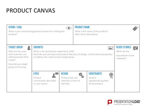 Powerpoint Templates Canva Image Collections Powerpoint Template And Layout Canva Powerpoint Templates