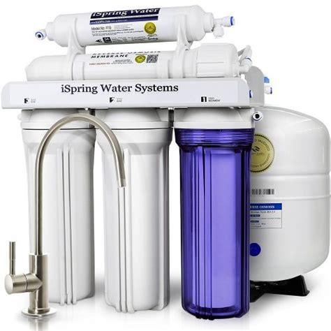 10 best osmosis systems for home ideas for you 2017