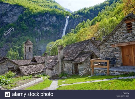 buying a house in switzerland buying a house in switzerland foroglio bavona valley canton ti ticino south
