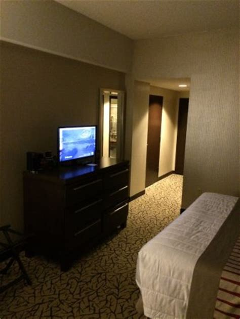 the other room okc view towards rv area picture of indigo sky hotel wyandotte tripadvisor