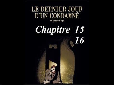Resume D Antigone Chapitre Par Chapitre by Resume D Antigone Chapitre Par Chapitre Stonelonging Cf