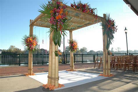 Altar & Chuppah   Event Decorators : Occasions By Shangri la