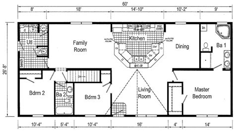 commodore homes floor plans commodore pg206a riverview homes inc