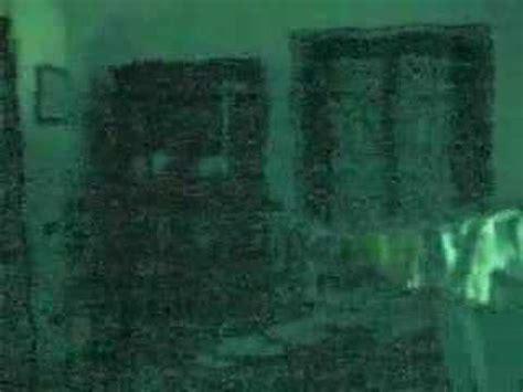 casa infestata casa infestata da fantasmi
