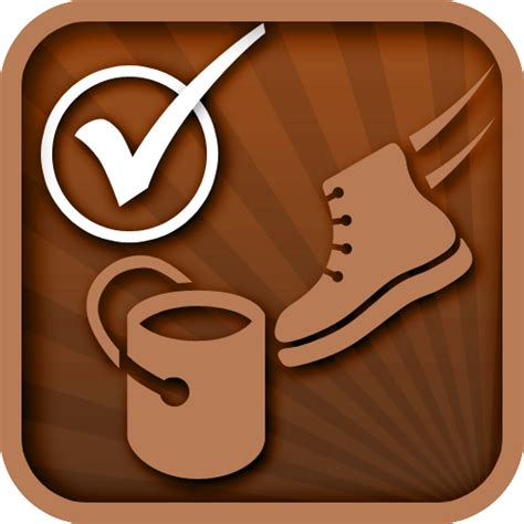 Add Amazon Gift Card To Wish List - bucket list checklist amazon ca appstore for android