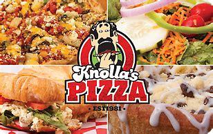 King Soopers Gift Card Balance - kroger knolla s pizza egift