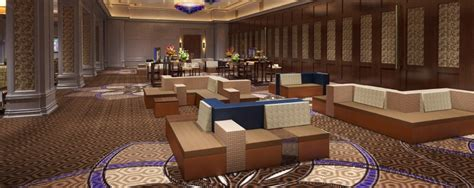 resort hotel floor plan resorts casino hotel floor plans meeting rooms meet at