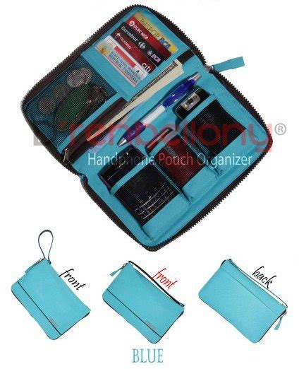Dompet Multifungsi Hpo Handphone Pouch Organizer handphone pouch organizer hpo lovely closet