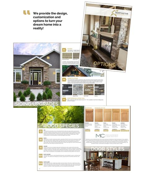 new home design center options 100 new home design center options the stockbridge