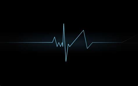 ecg iphone wallpaper descargar fondos de pantalla el electrocardiograma la