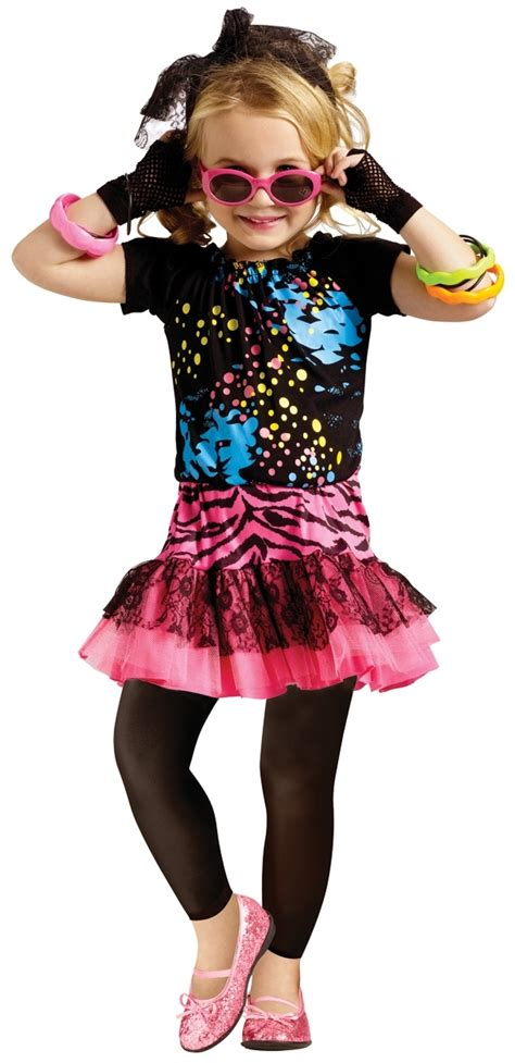 80s rock star costume ideas rock star clothes for girls party costume for