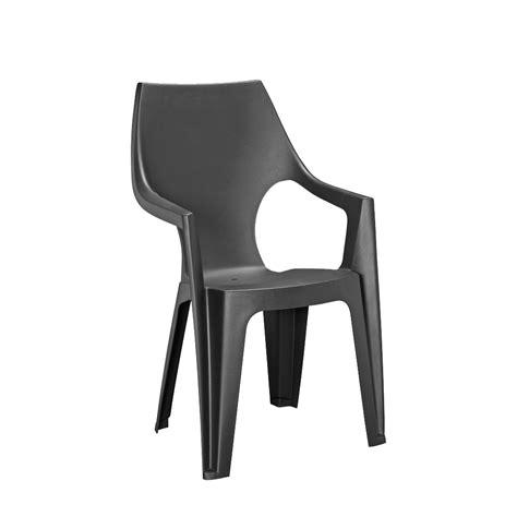 Chaise Exterieure by Fauteuil Monobloc New York Chaises De Jardin Tables