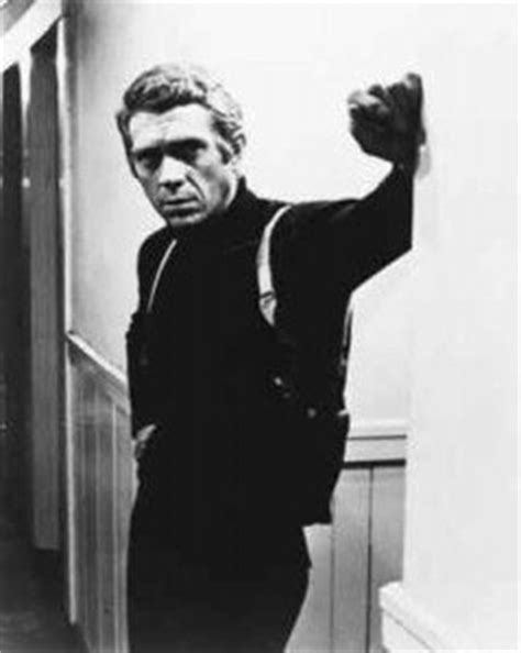 steve mcqueen other celebrities who died of mesothelioma