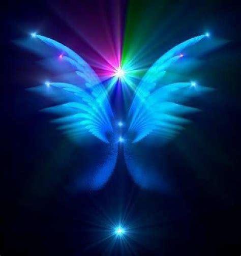 angelo anzalone gli umani la invito per tutti gli angeli umani risveglio di una dea