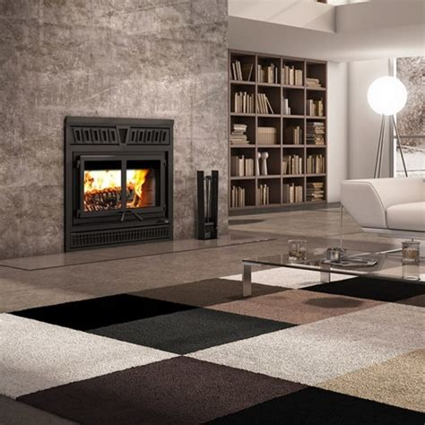 Valcourt Fireplaces by Valcourt Waterloo Friendly Firesfriendly Fires