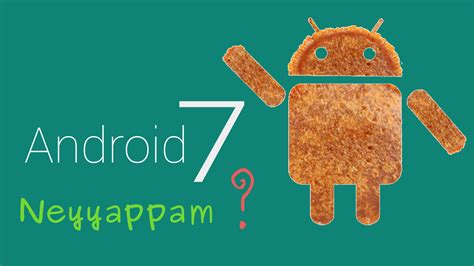 android release names is neyyappam the next android release anselm and anselm