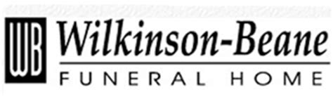 wilkinson beane funeral home company profile zoominfo