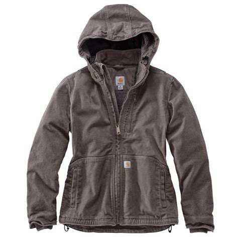 light blue womens carhartt jacket light purple carhartt jacket 28 images carhartt