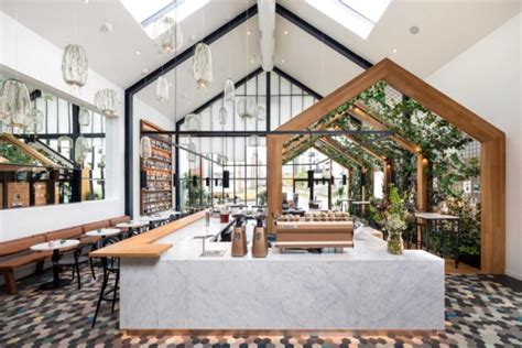 architecture masterprize  architecture awards