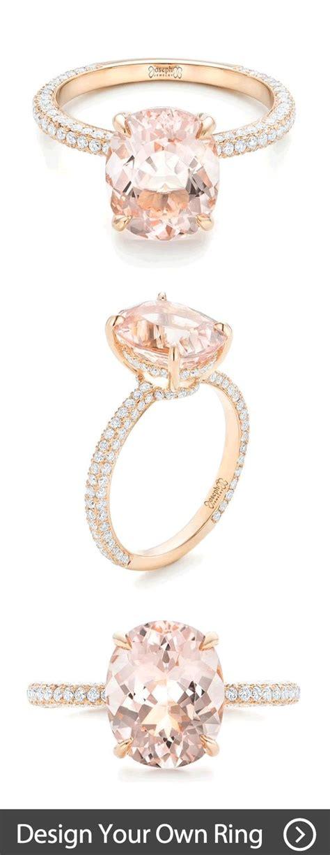 90 custom made wedding rings uk size of