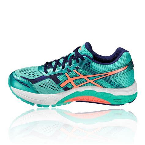 asics gel running shoes womens most popular asics gel foundation 12 womens running shoes