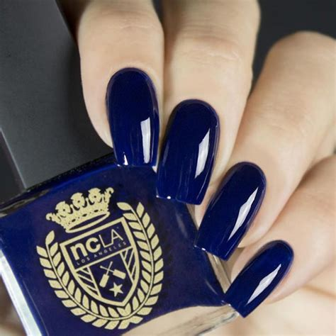 nail colors for winter 30 exceptional winter nail colors to try