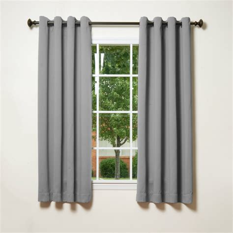 length bedroom curtains ferguson bath fixtures