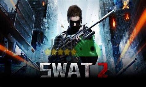 swat mod apk swat 2 v1 0 6 mod apk free