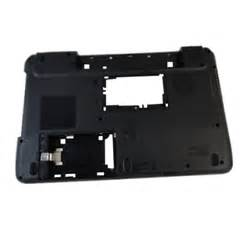 Baterai Original Toshiba Satellite C650 C650d C655 C655d Pa3817u 1 toshiba satellite c650 c650d c655 c655d laptop lower