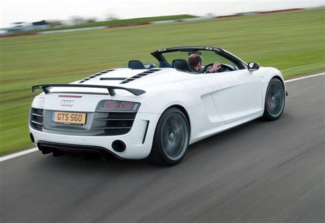 audi supercar 100 audi supercar convertible 2012 audi r8 gt