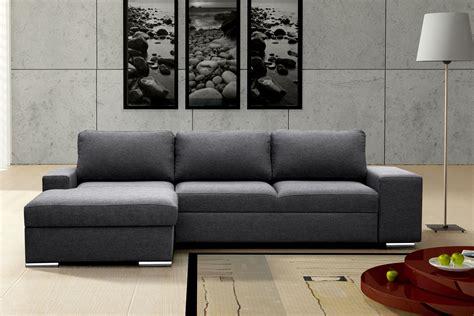 sofa rozkładana sofa rozkładana narożna akra