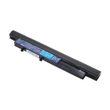 Harga Baterai Laptop Acer Aspire One D255 Original jual acer harga menarik blibli