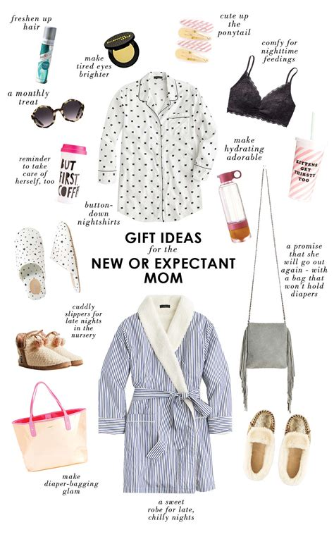 Ee  Gift Ee    Ee  Ideas Ee   For A New Or Expectant Mom Lay Baby Lay Lay
