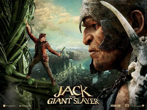 Jack The Giant Slayer 2013 Watch Jack The Giant Slayer Online Free Publish With Glogster