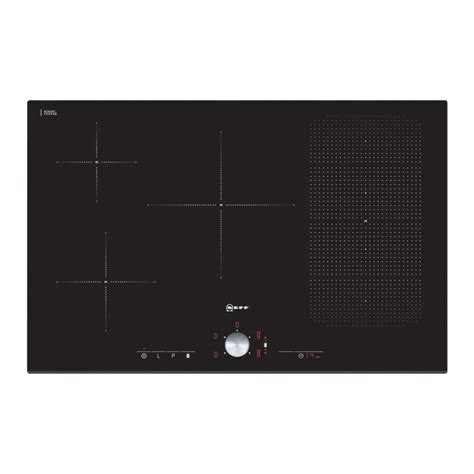 neff t51t86x2 electric induction hob black neff t51t86x2 electric induction hob 28 images electric hobs on sale deals and cheapest from