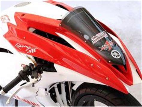 yamaha lc 135 modifikasi new jupiter mx sniper exciter modifikasi extrme yamaha jupiter mx 135 lc sportbike new