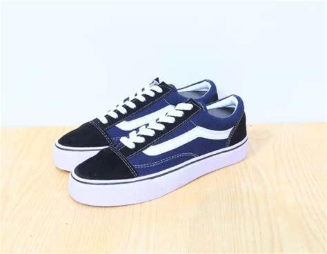 Sepatu Vans School daftar harga sepatu vans ori kw terbaru juni 2018